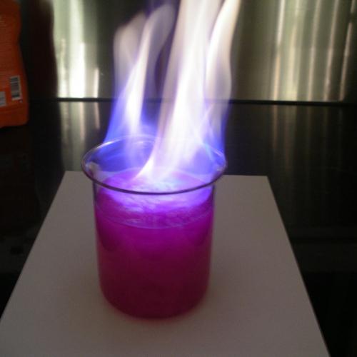 Magic Candle™ - Starterset