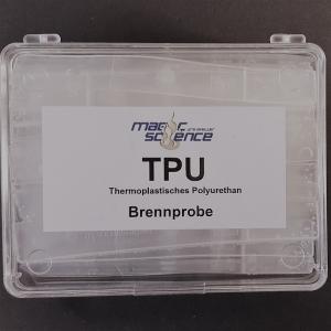 Kunststoffkoffer - Refill Brennstäbchen 2. Auflage
