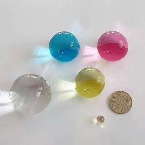 Jelly Marbles - Starterset
