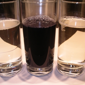 Magic Wine™ - Refill