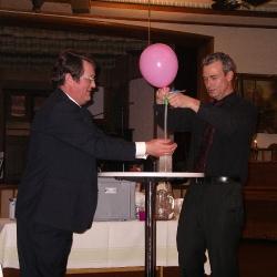 Couleur Ball der Gesangsverbindung der FH Burgdorf_4